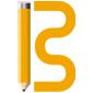 Canal 13 Edusat Tv Online
