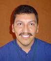 José Armando Guardado