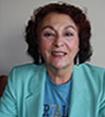 Marlene  Blois