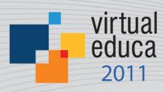 Virtual Educa 2011